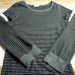 Stulpen_Shirt
