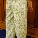 PyjamaSilke