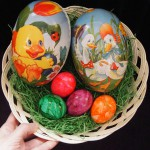 Frohe-Ostern2012