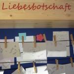 Liebesbotschaft_rs