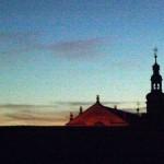 Nachtbild_rs