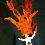 FeuerHaar_rs