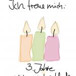3.Geburtstag_rs
