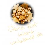 Weihnachtsgruß_rs