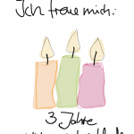 3Jahre_rs