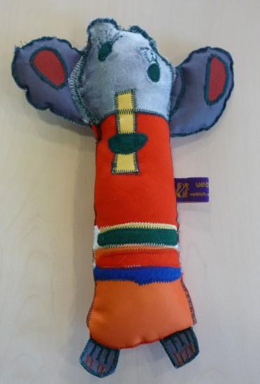 Es Elefant